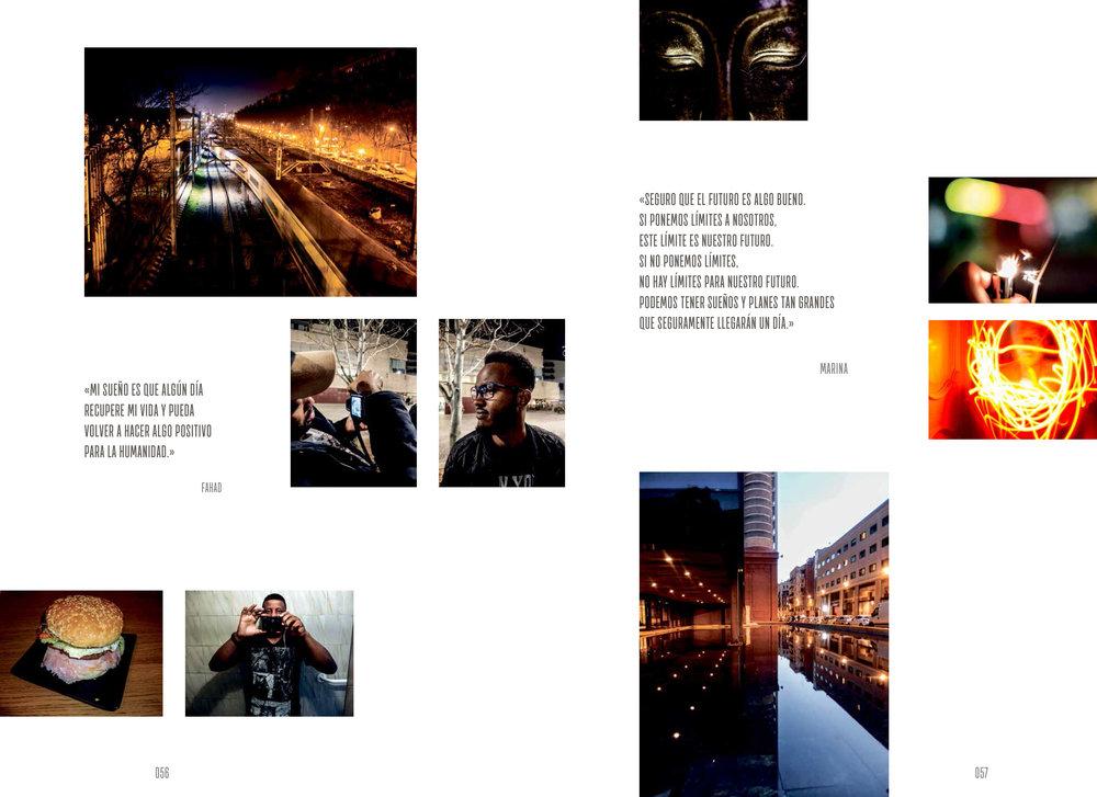SR_Periodico_DEF_BD2-29 copy.jpg
