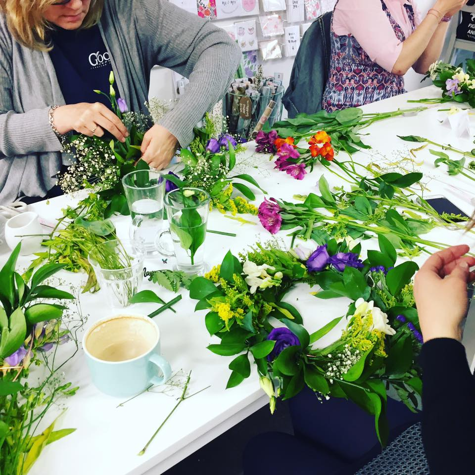 Willow Tree Floral Wreath Workshop.jpg