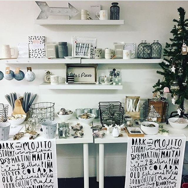 10% off all Christmas items this weekend! Gift Wrap, tags, gift bags, baubles and cards 🎄⭐️❄️