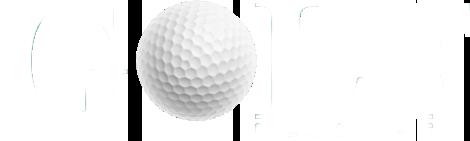 golf-magazine-white.png