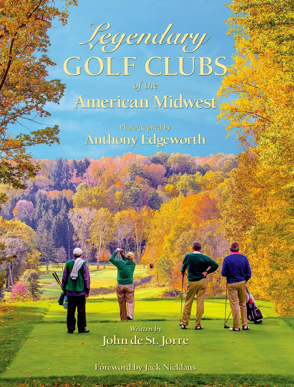 ee-book-covers-american-midwest.jpg