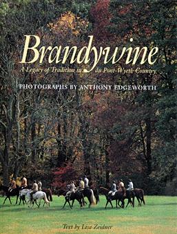 bookpanel_brandywine_cover_large.jpg