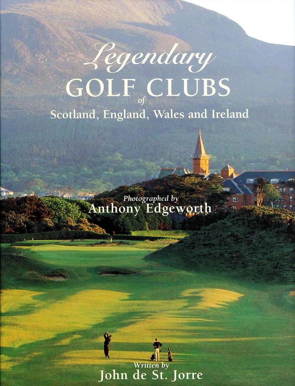 ee-book-covers-scotland-england-wales-ireland.jpg