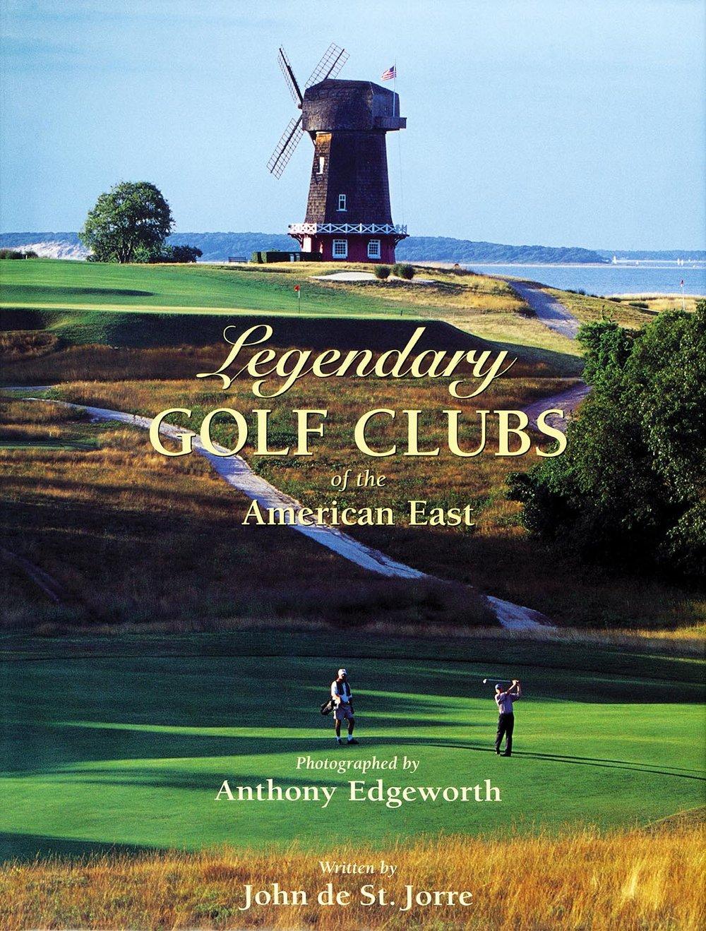 ee-book-covers-american-east.jpg
