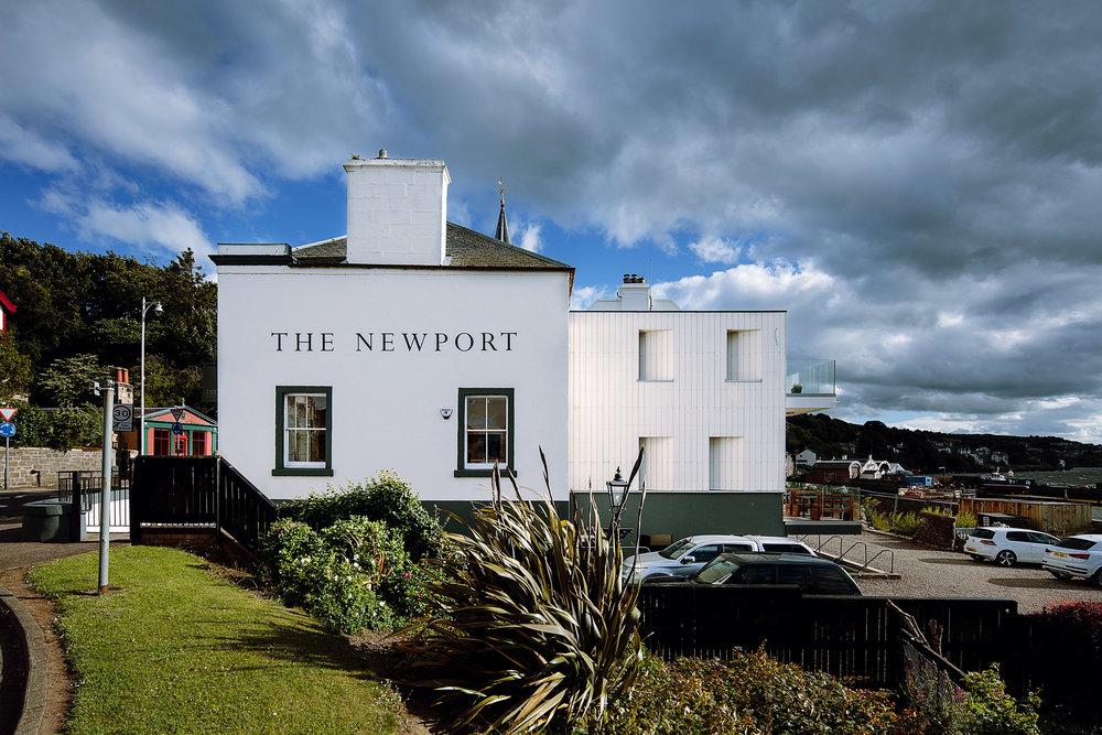 Newport 01.jpg