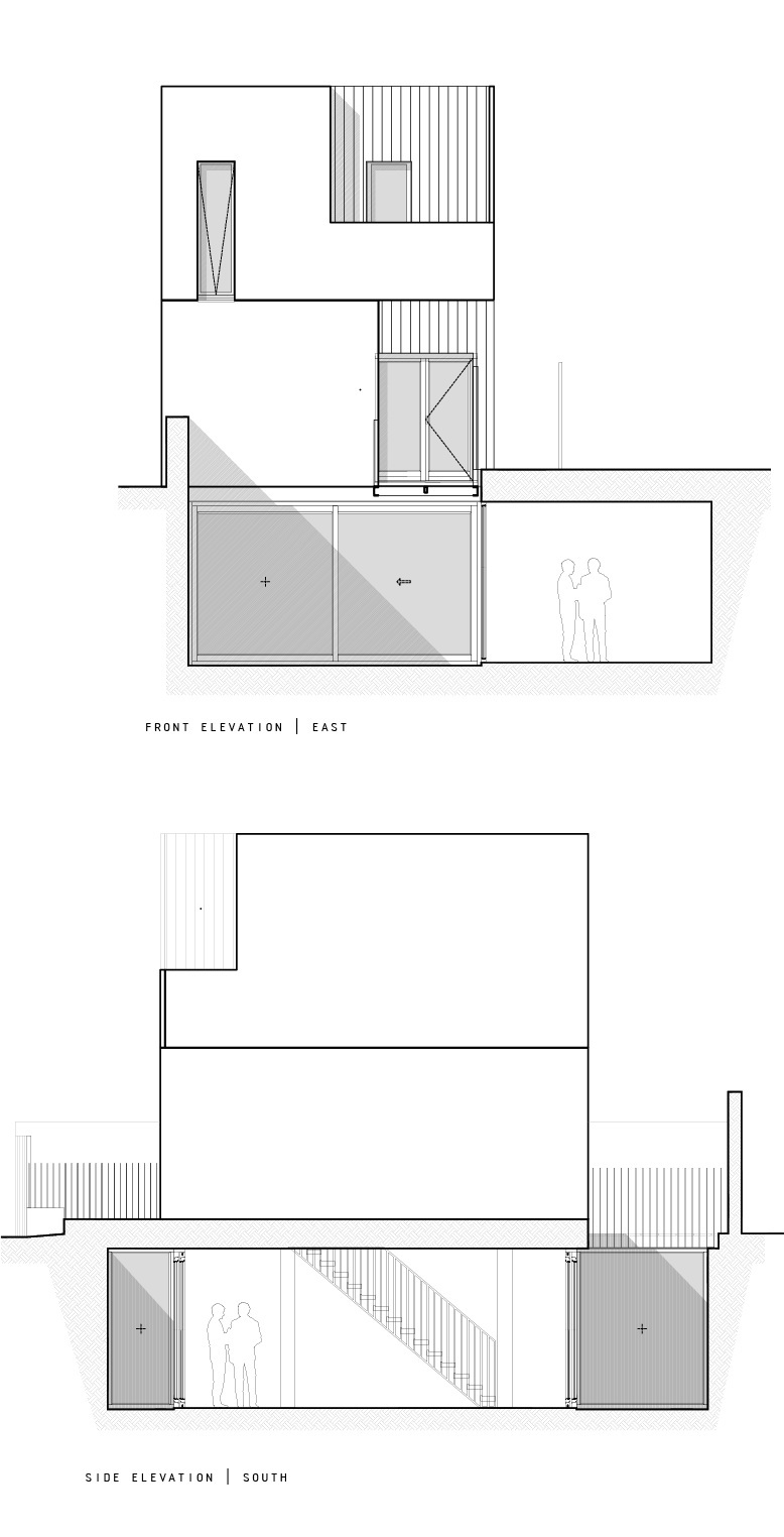 Elevations%2BSouthborough-050%2B002%2BPROPOSED%2BELEVATIONS.jpg