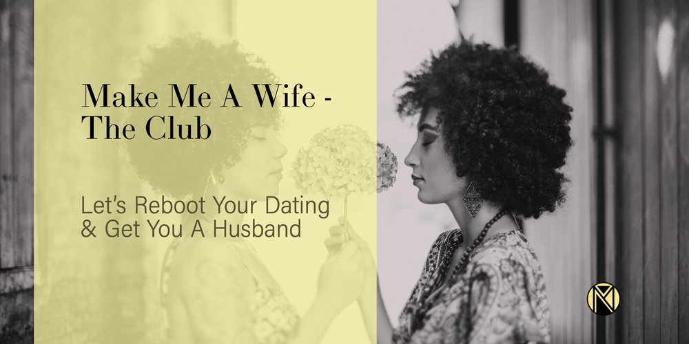 make me a wife.jpg