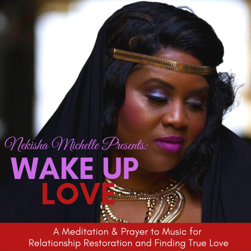 Wake Up Love.png