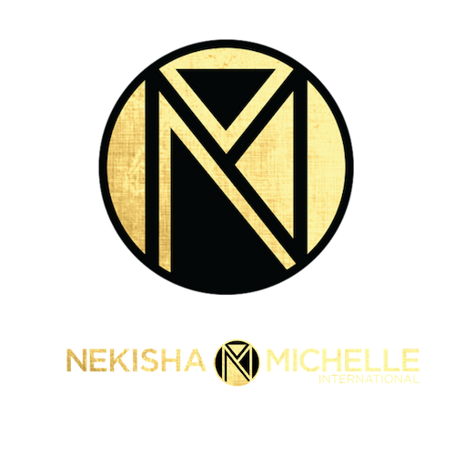 Nekisha Michelle International