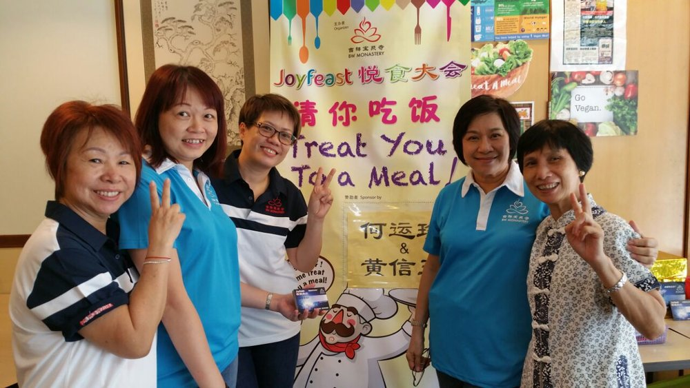 joyfeast 4 Jun 2017-4.jpg