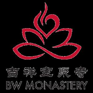 BWMonasteryLogo_Trans_1000x1000-300x300.png