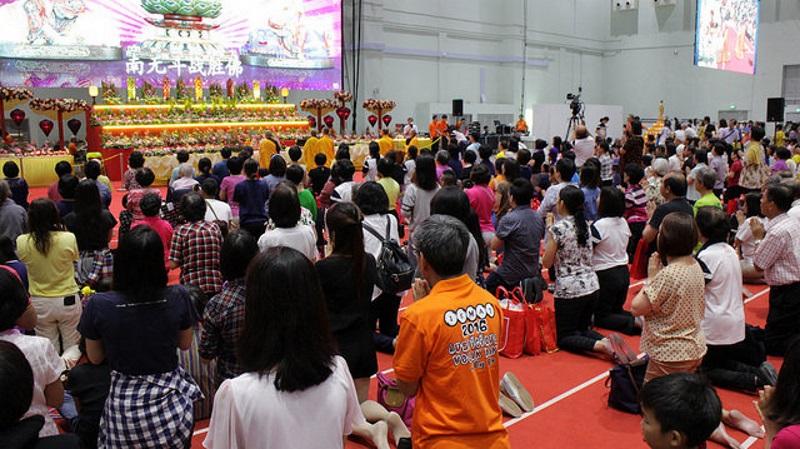 564x1128_13-1 (35 Buddhas Repentance.jpg