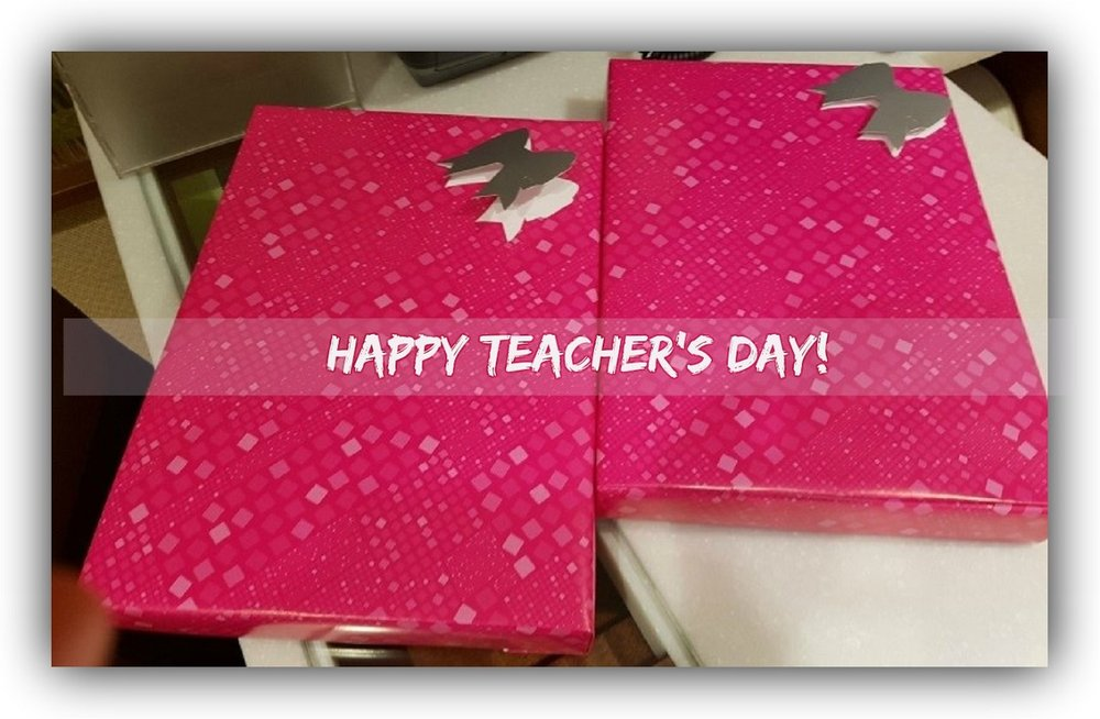 teachersdaygift-1.jpg