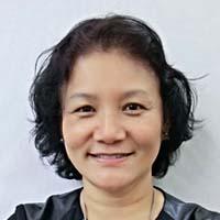 Glenda Tan.jpg