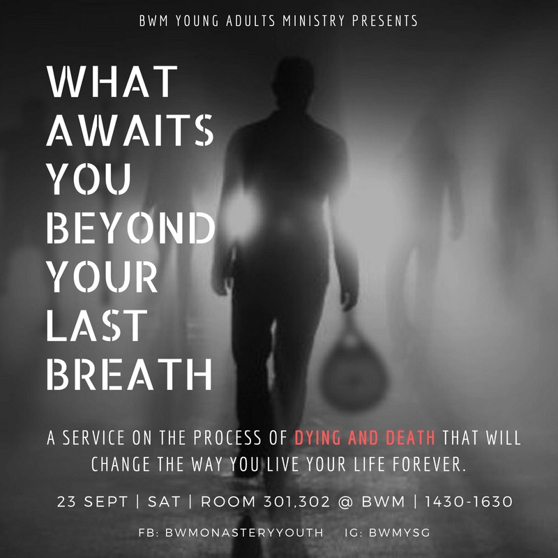WHAT AWAITS YOU BEYOND YOUR LAST BREATH 23 SEPT.JPG