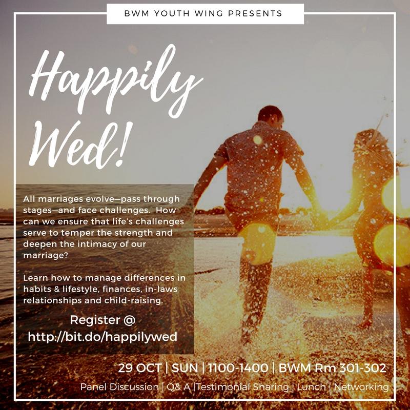 Happily Wed.jpg