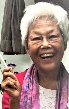 Yim Kuan.Nov17.jpg