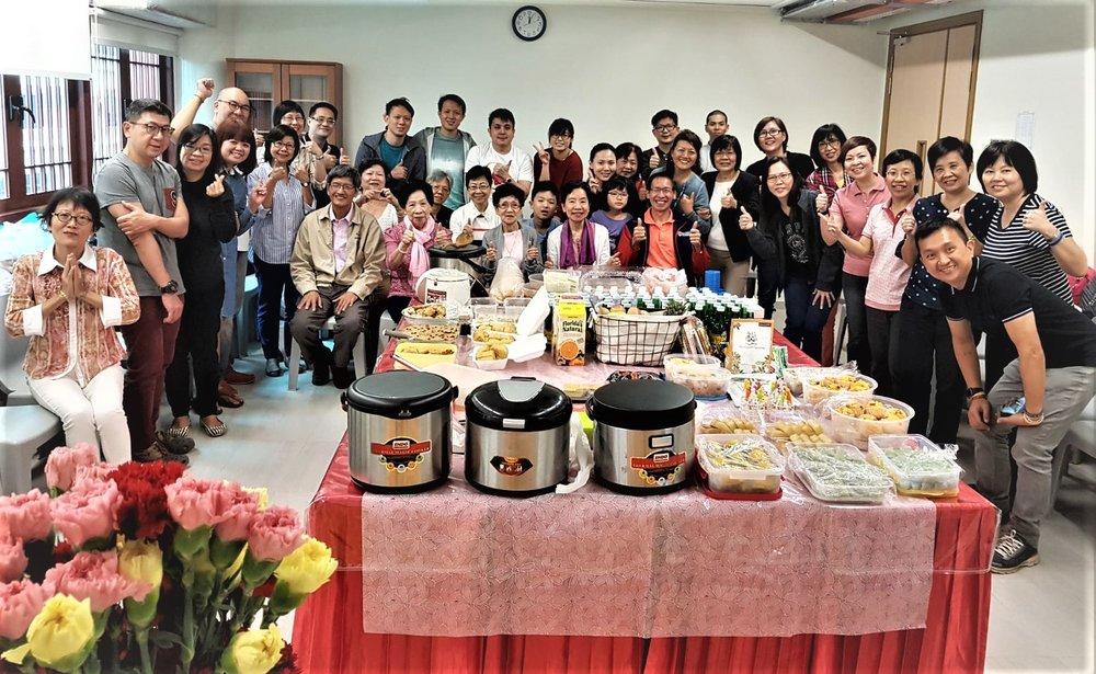15G023E- 14Jan18.2n Ann celebration.7.jpg