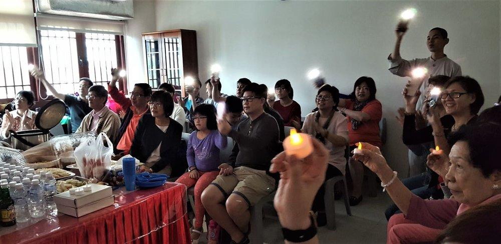 15G023E- 14Jan18.2n Ann celebration.6.jpg