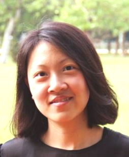 About the writer: Leow P Shan is Regional Chemical Marketing Sales Professional and a Youth Leader  @HEXA, Youth Wing of BW Monastery. She is passionate about inter-faith issues and strives towards making Singapore a more caring and inclusive home for all people regardless of race and religion.