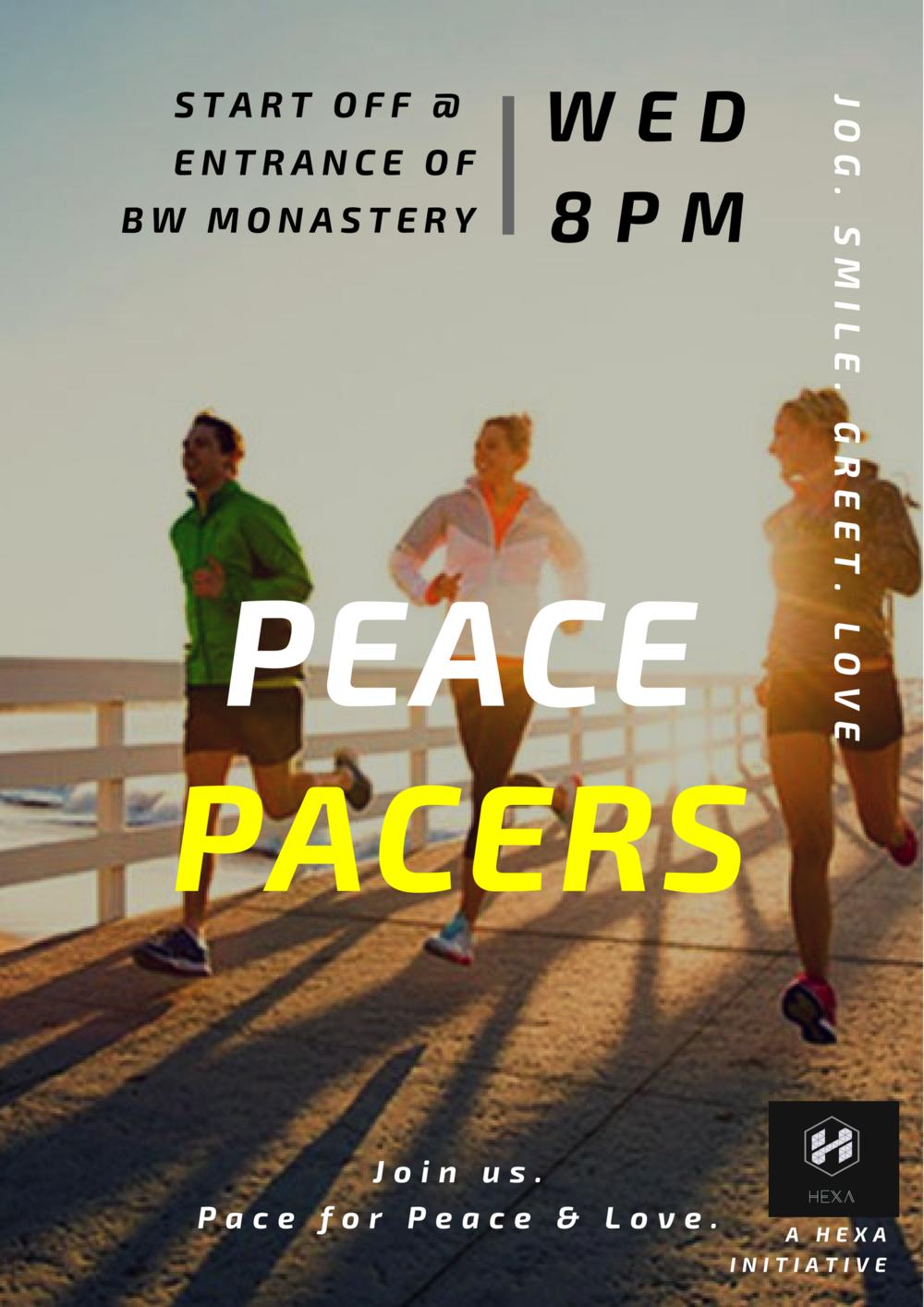 Marathon Fundraising Poster (1).png
