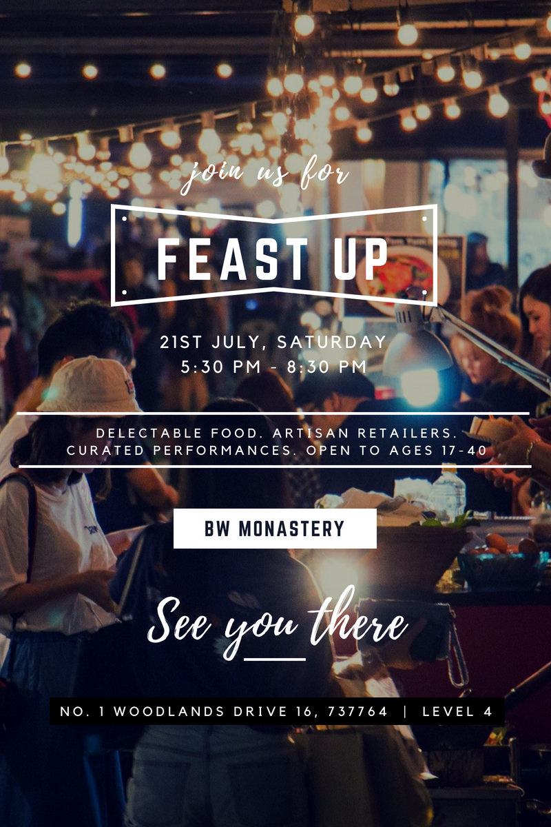 Feast Up Poster.png