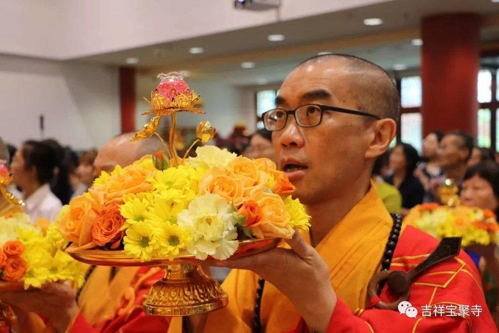 First Steps to Bodhicitta-36712451_960325017461478_4128534070579691520_o.jpg