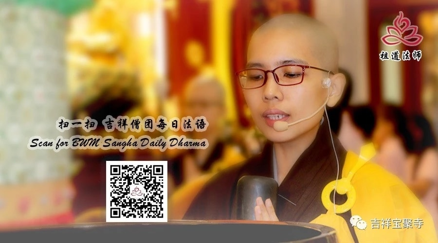 Dharma Mirror  36578823_957654904395156_6917562764609191936_n.jpg