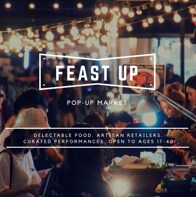 Feast Up- The+Party+(11).png