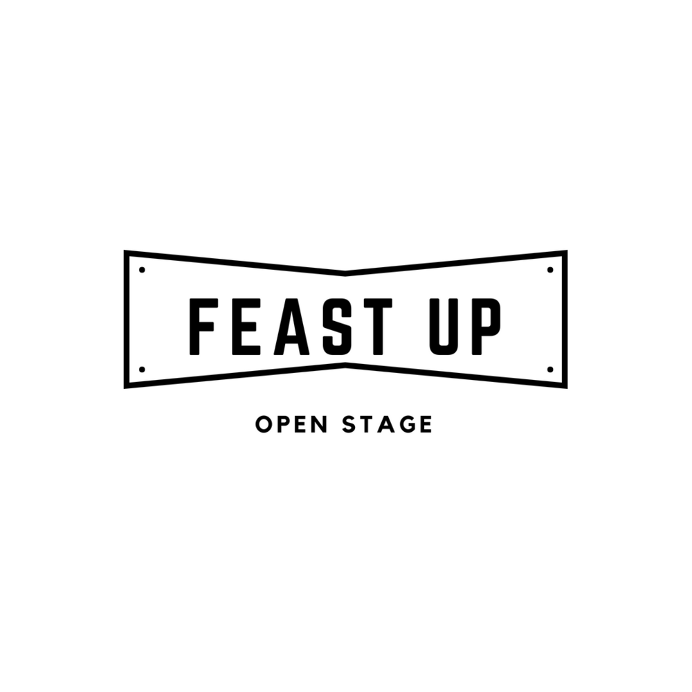 Feast Open Stage Logo (1).png