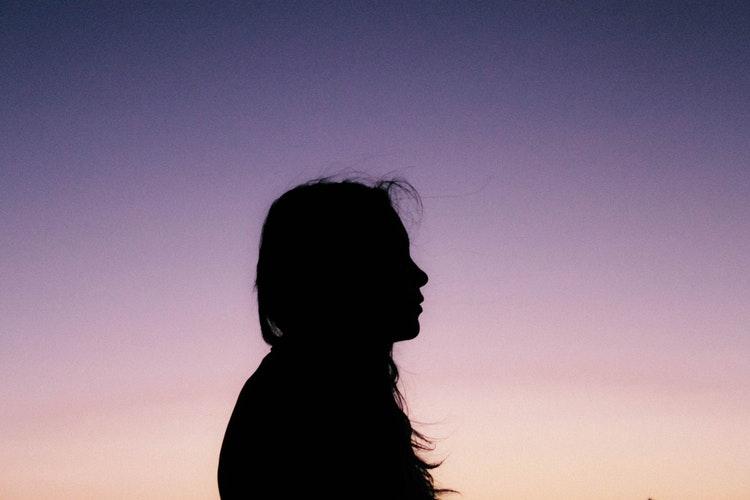生过一场大病,幸运地渡过难关。当时(十五年前),曾问自己:能留下来,上天到底要赋予我什么任务? -