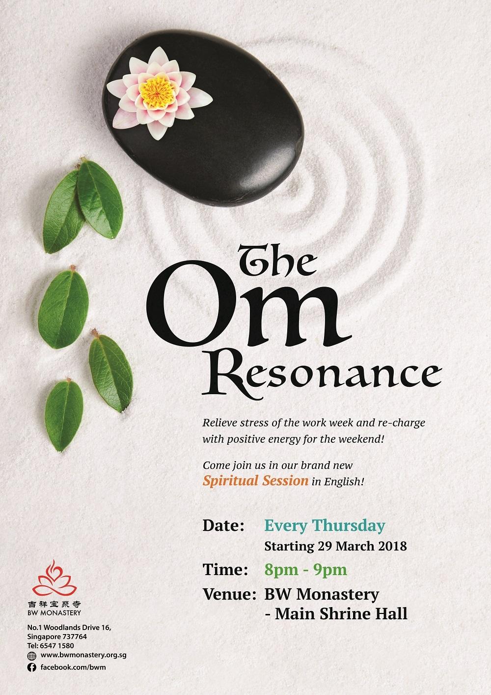 The Om Resonance Poster_FA.jpg