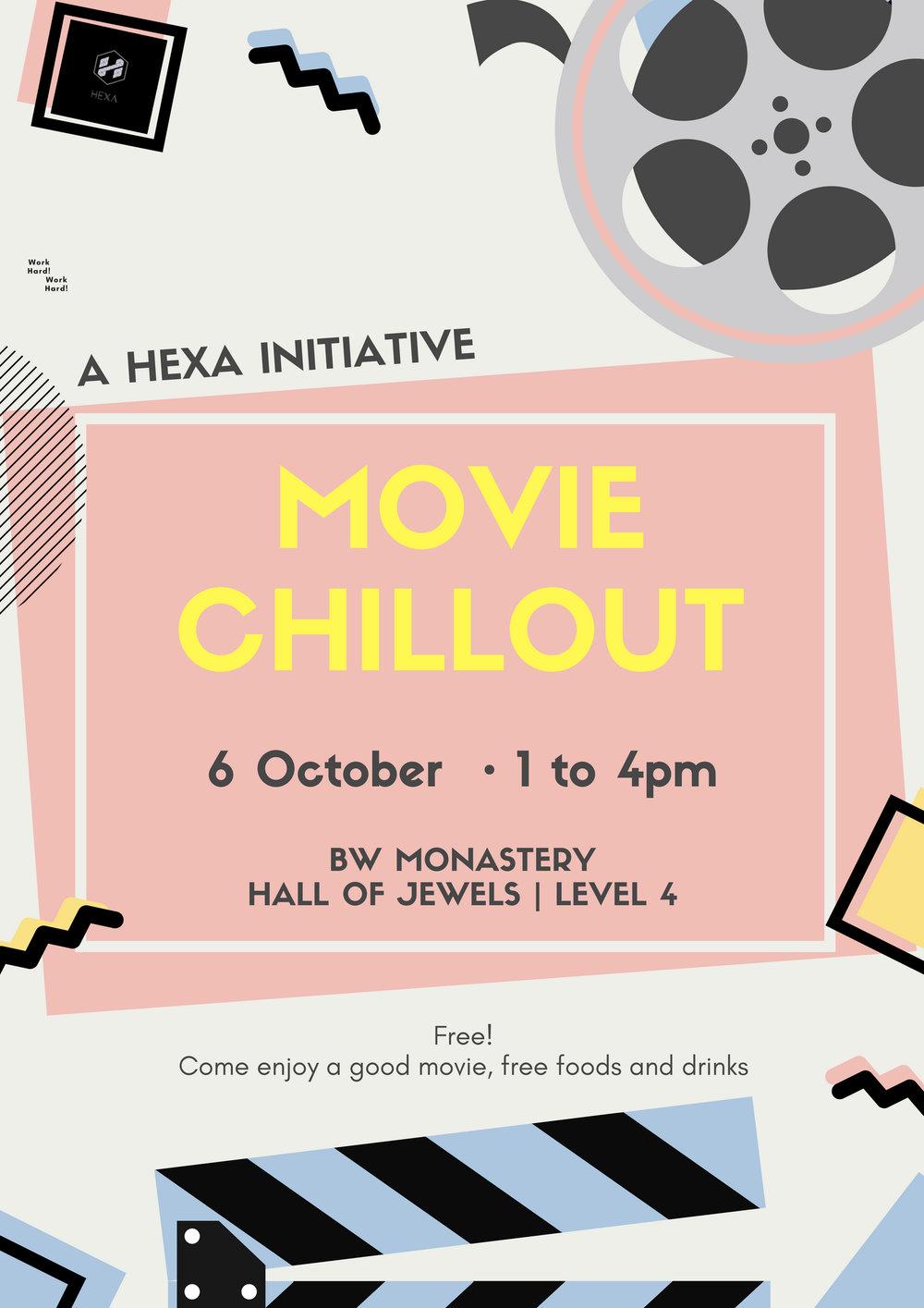 Movie CO #12-Poster.jpg