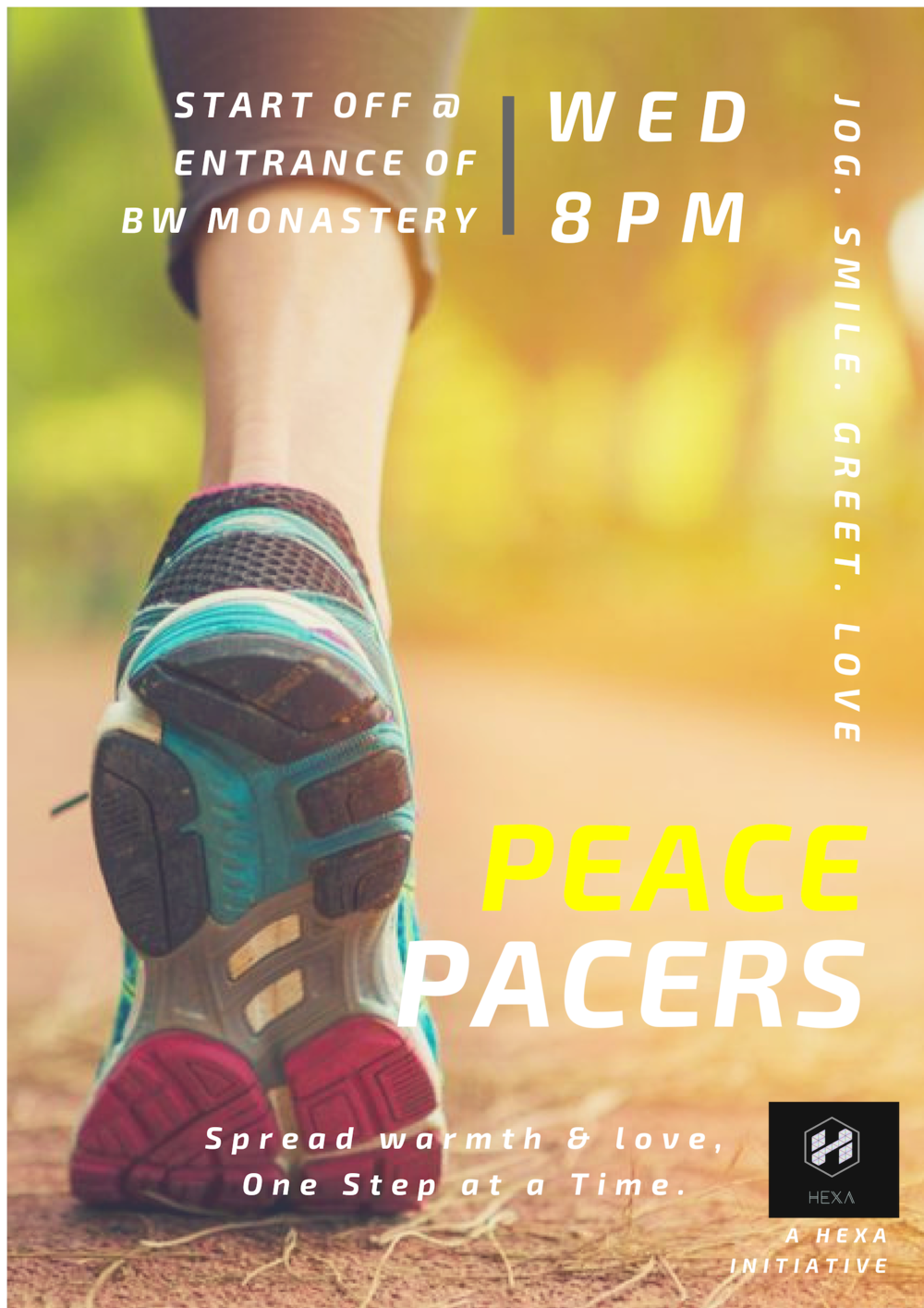 Marathon Fundraising Poster.png