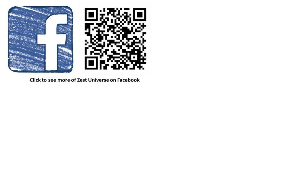 Zest Universe.jpg