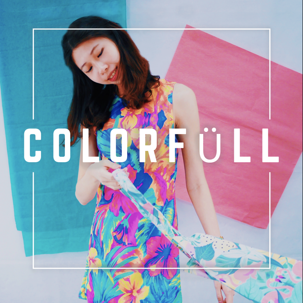 Colorfull1.png