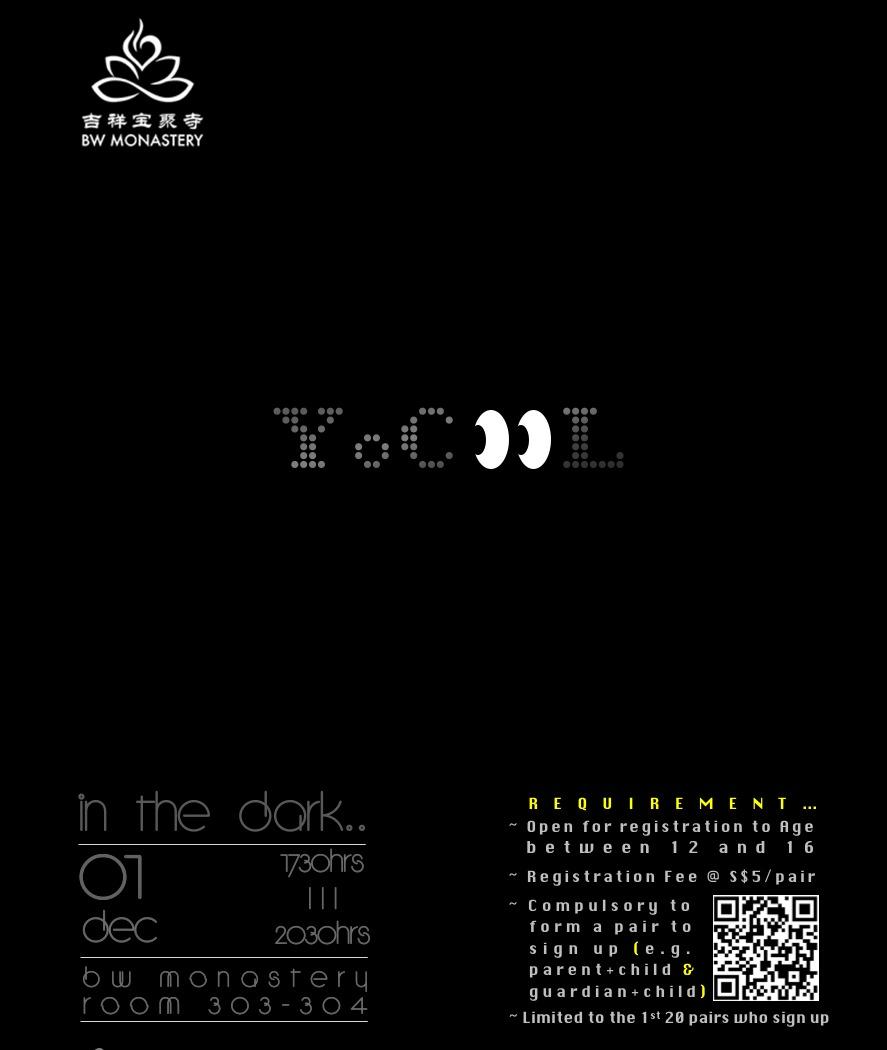 YoCooL 3 Poster.jpeg