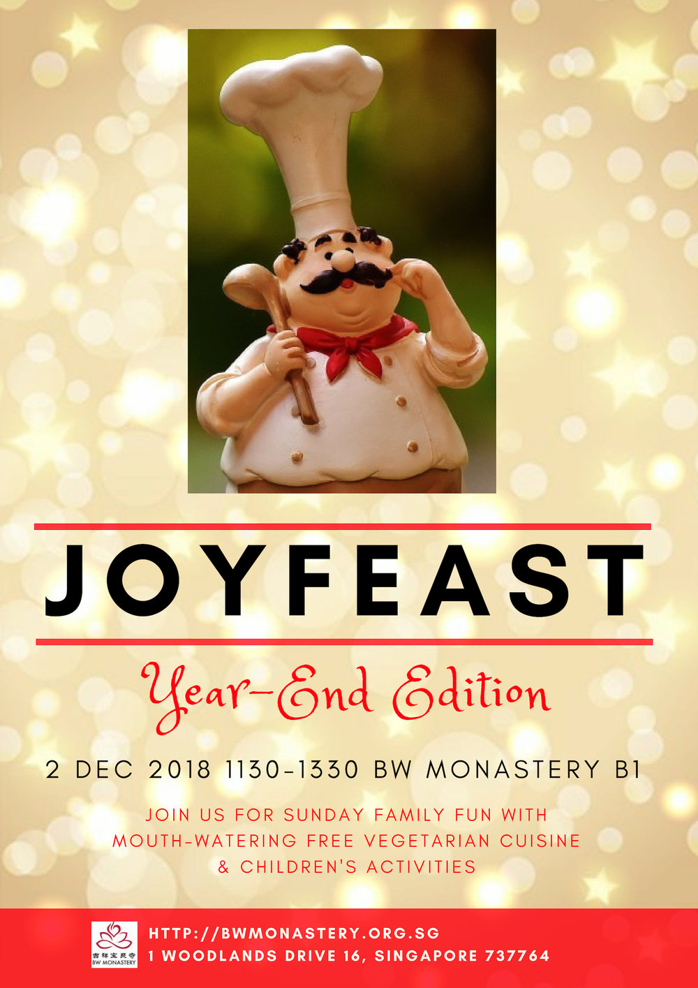 2 Dec Joyfeast (English).jpg