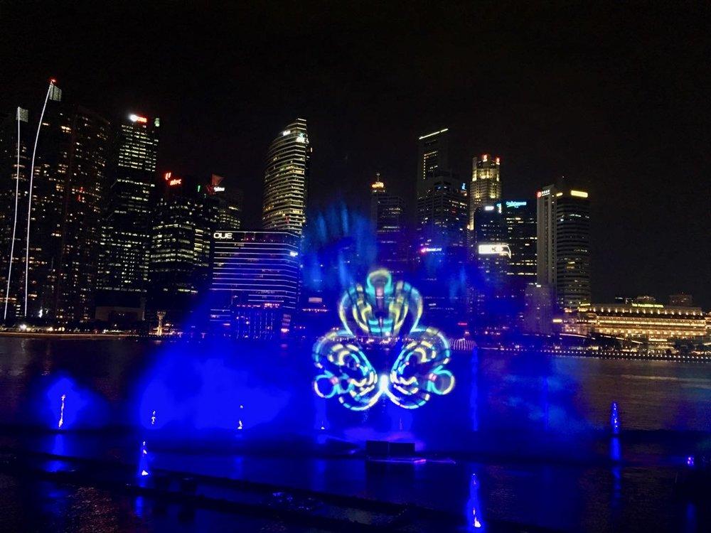 singapur light show.jpg