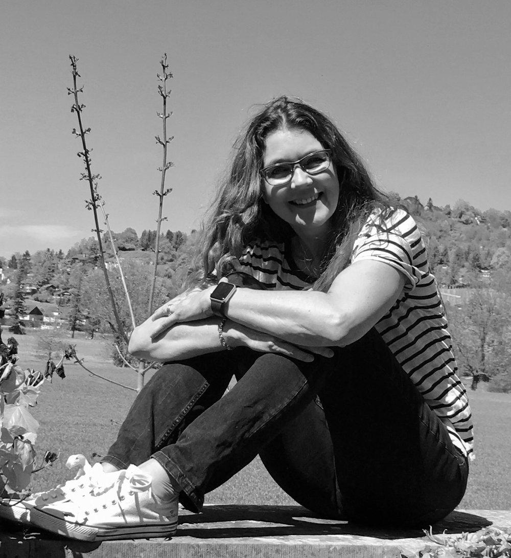 Ulrike von Seggern - verheiratet, 2 KinderEntspannungskursleiterin BYVGBasic Lizenz Vinyasa Power YogaMotivationstrainerin BYVGYoga Nidra LehrerinWeiterbildungen:Yogaflow, BBP und Wirbelsäule, Body&Mind