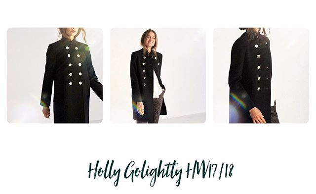 #hollygolightly #fallwinter1718 #seeyousoon on #supreme #düsseldorf #munich #camouflage #fashion #fashionstagram