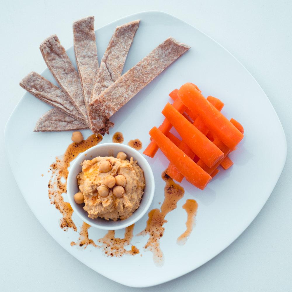 Hummus-3.jpg