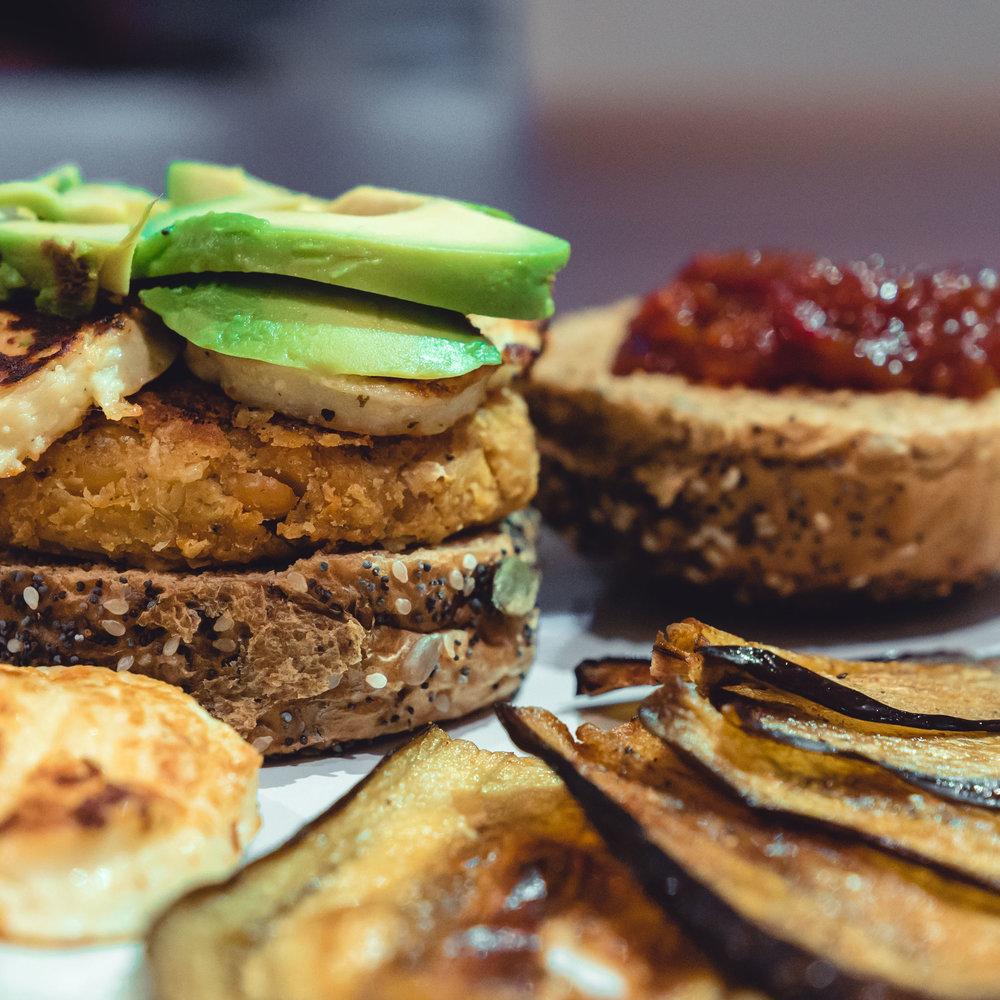 Chickpea Burger-2 (1).jpg