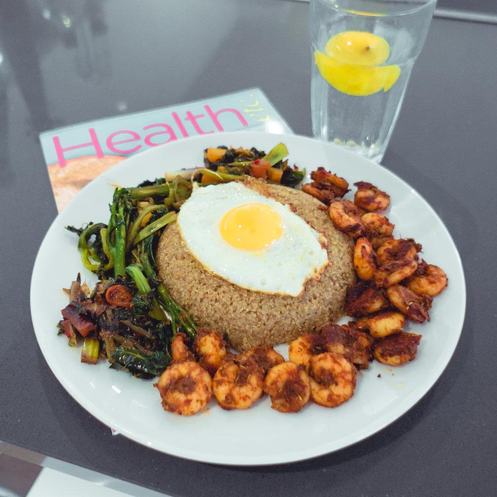 New Food-1.jpg