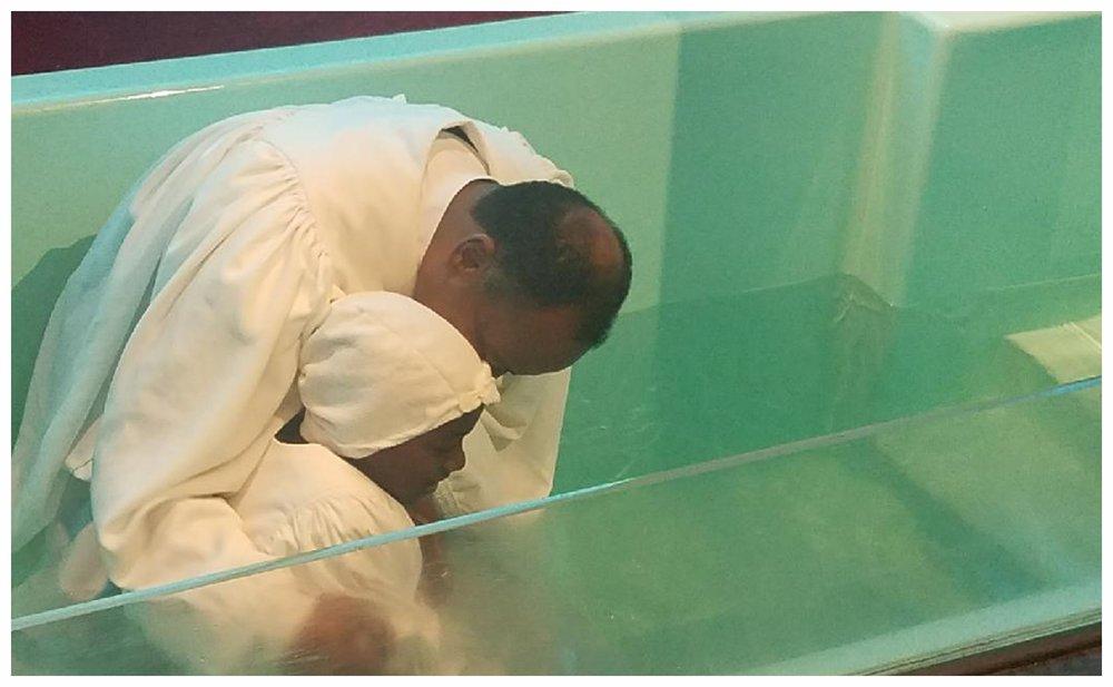 Baptism3.jpg