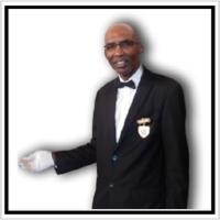 Bro. Emanuel Smith, Chair