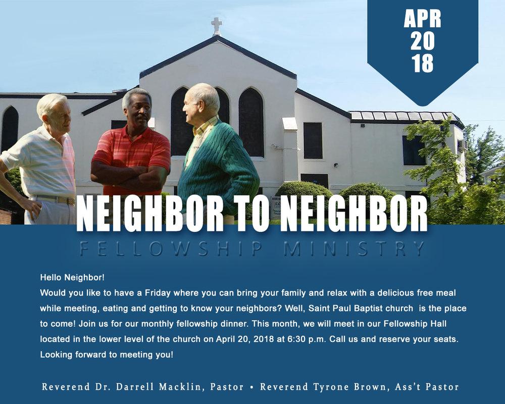 SPBC Neighbor Cards.jpg