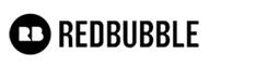 redbubble2.jpg