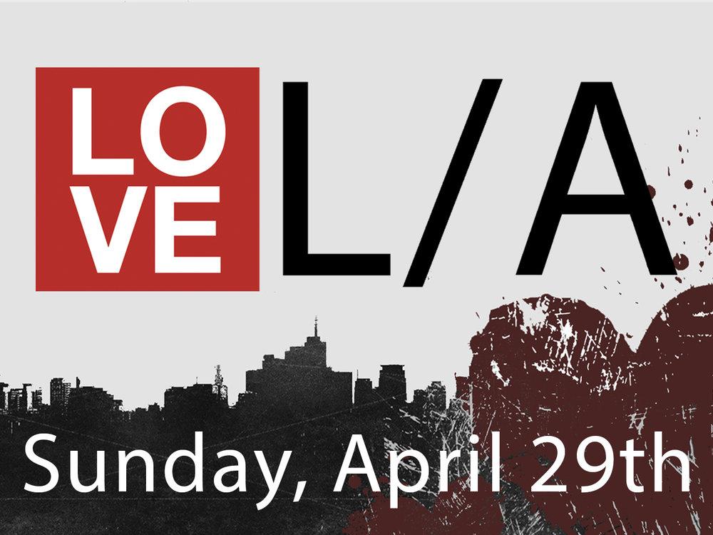 Love LA Website.jpg