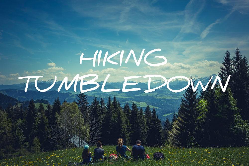 Website Hiking.jpg
